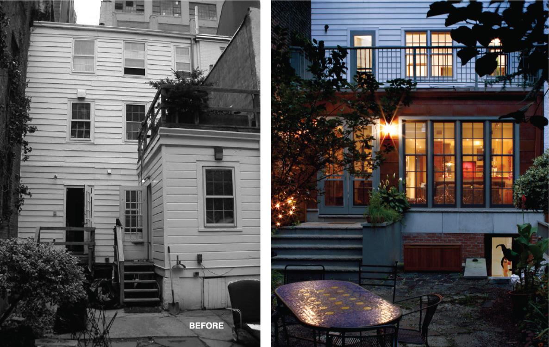 06_wunderground_soho_historic_townhouse_before_after.jpg