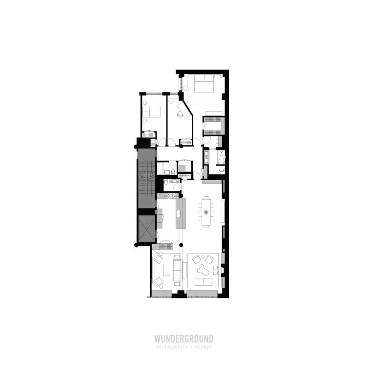 icehouse_plan.jpg