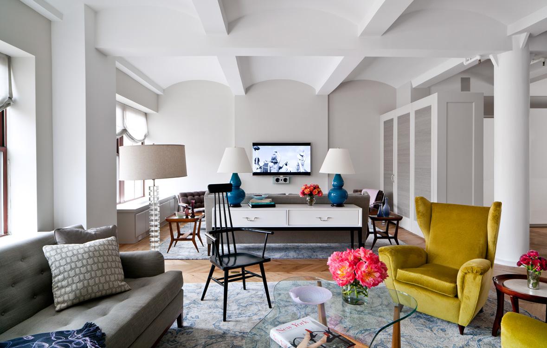 03_wunderground_ice_house_tribeca_loft_living_room.jpg
