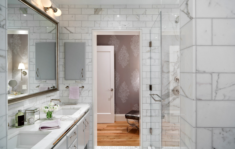 07_wunderground_ice_house_tribeca_loft_master_bathroom.jpg