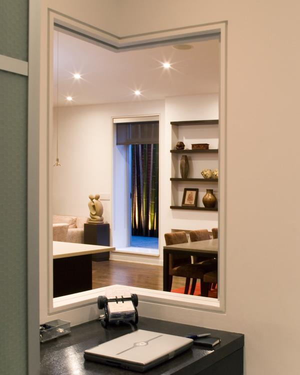 01_wunderground_chelsea_apartment_office.jpg