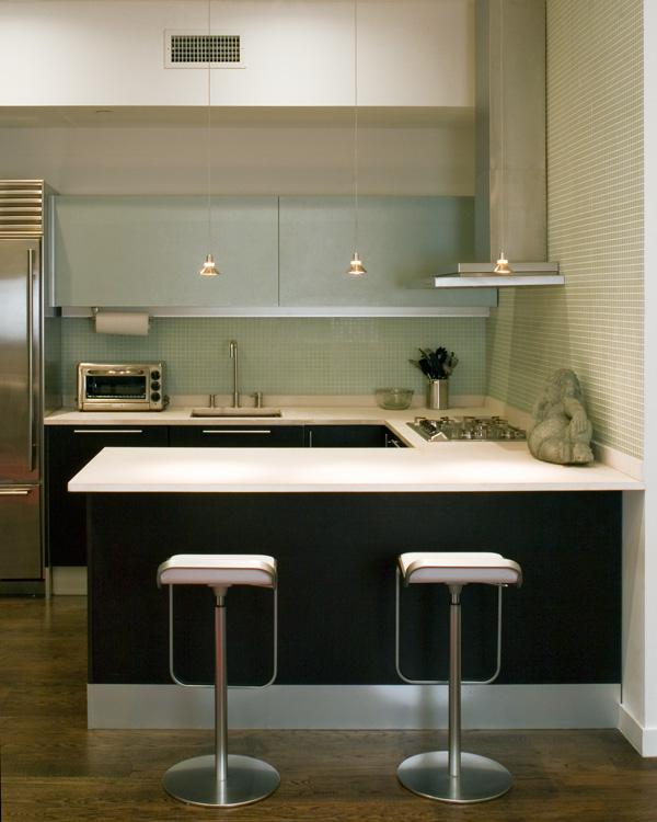 02_wunderground_chelsea_apartment_kitchen.jpg