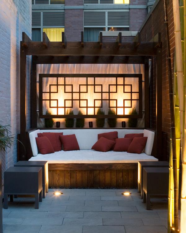 07_wunderground_chelsea_apartment_outdoor_terrace.jpg