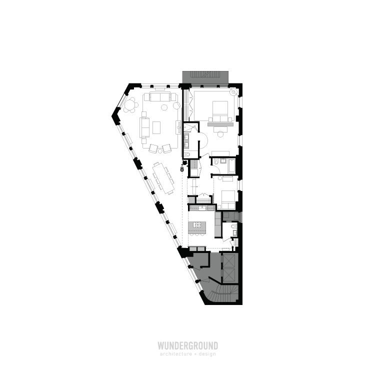 corner_flat-plan.jpg
