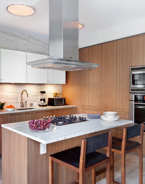 01_wunderground_corner_tribeca_loft_kitchen.jpg