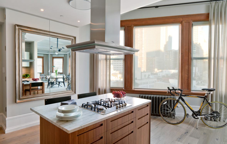 02_wunderground_corner_tribeca_loft_kitchen.jpg