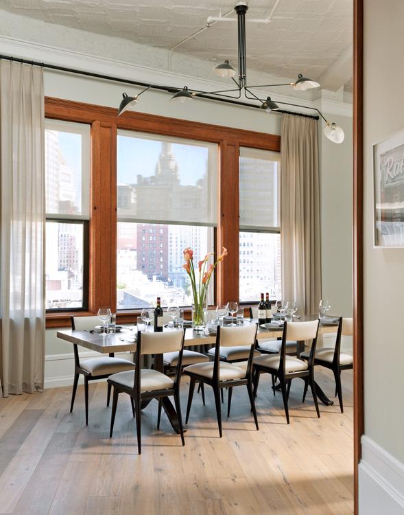 07_wunderground_corner_tribeca_loft_dining_room.jpg