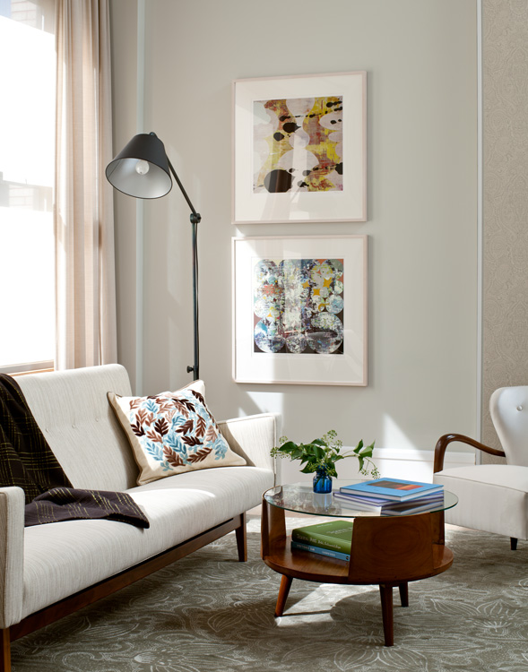 08_wunderground_corner_tribeca_loft_living_room.jpg