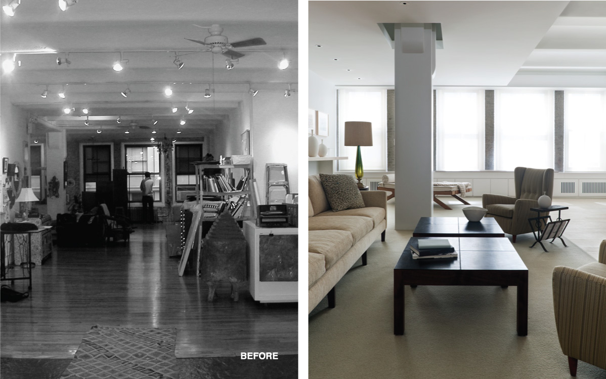 06_wunderground_north_moore_tribeca_loft_before_after.jpg