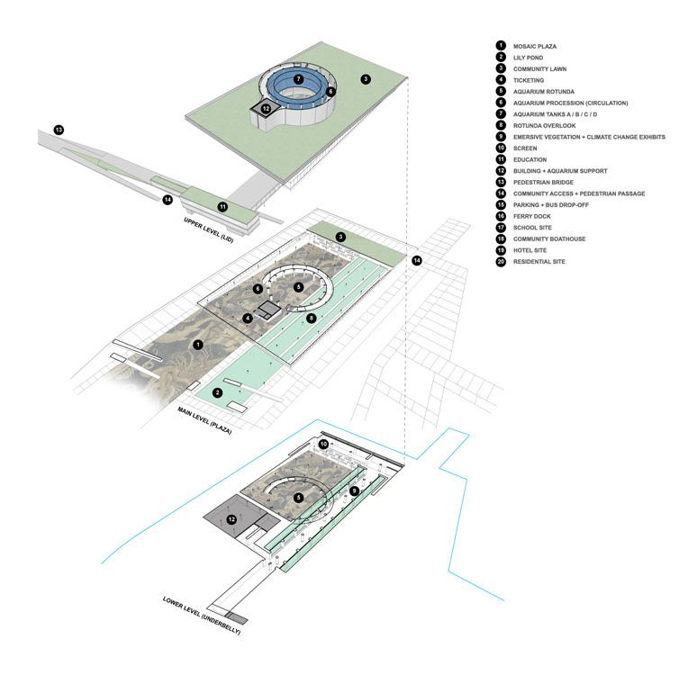 01_wunderground_aquarium_architectural_competition_axonometric.jpg