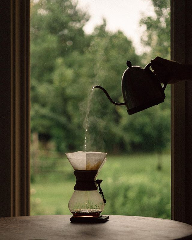 Does coffee help with the flu? . . . . . . #influenza #canon #artofvisuals #coffee #chemex #pourover #canonimages #5diii #vscocam #ig_photooftheday #ig_daily #AGameofTones #thecreatorclass #passionpassport #exploretocreate #picoftheday #vsco #portraitbhm #birmingham