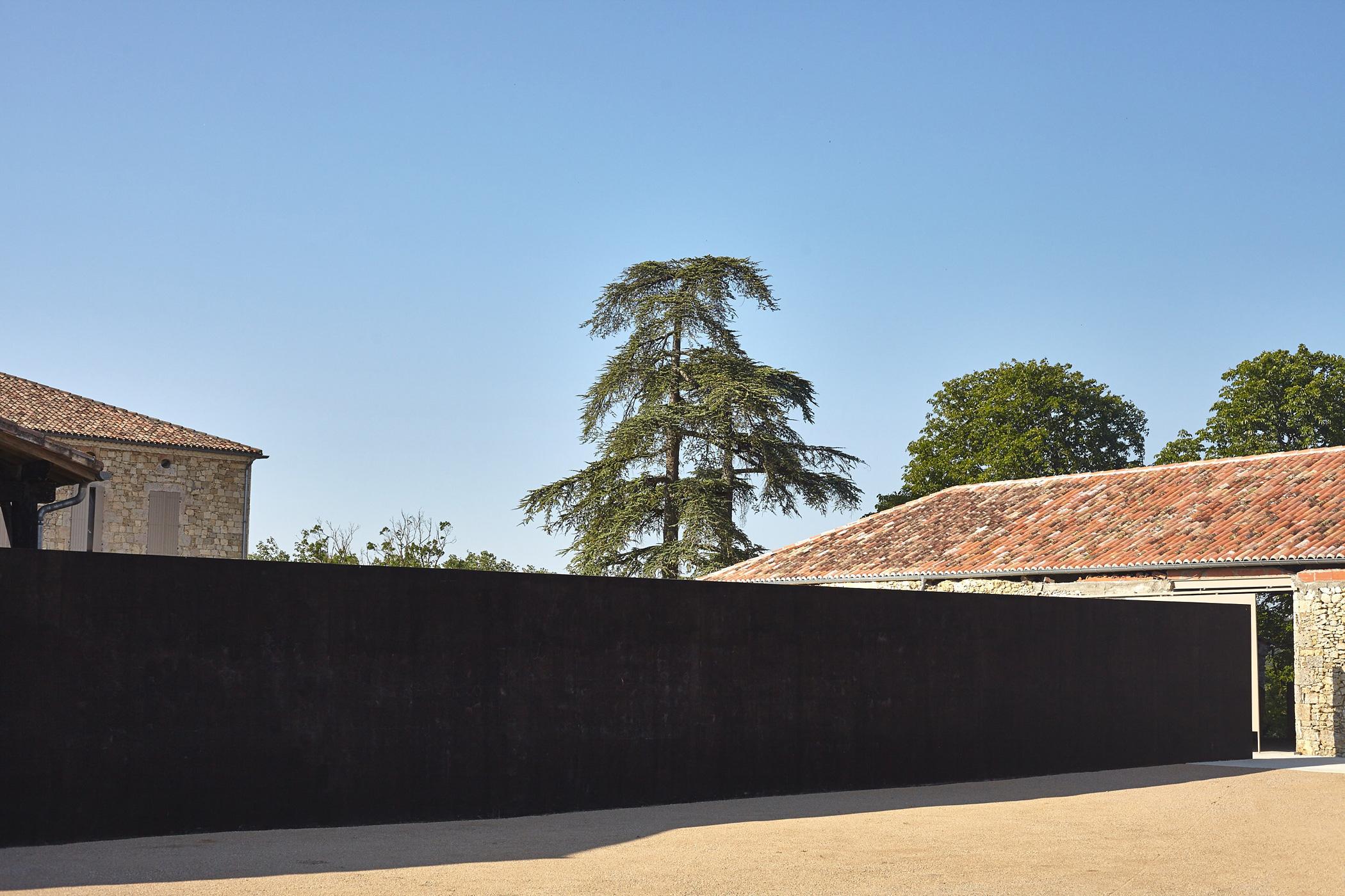 Engalin_Gascony_France_8932.jpg