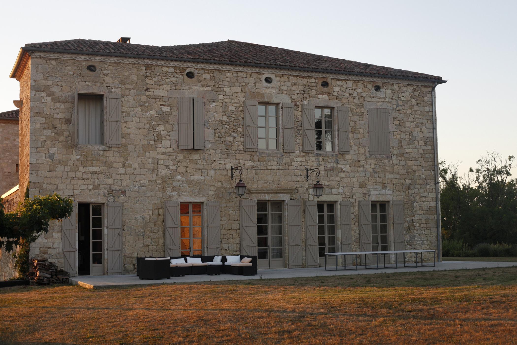 Engalin_Gascony_France_8339.jpg