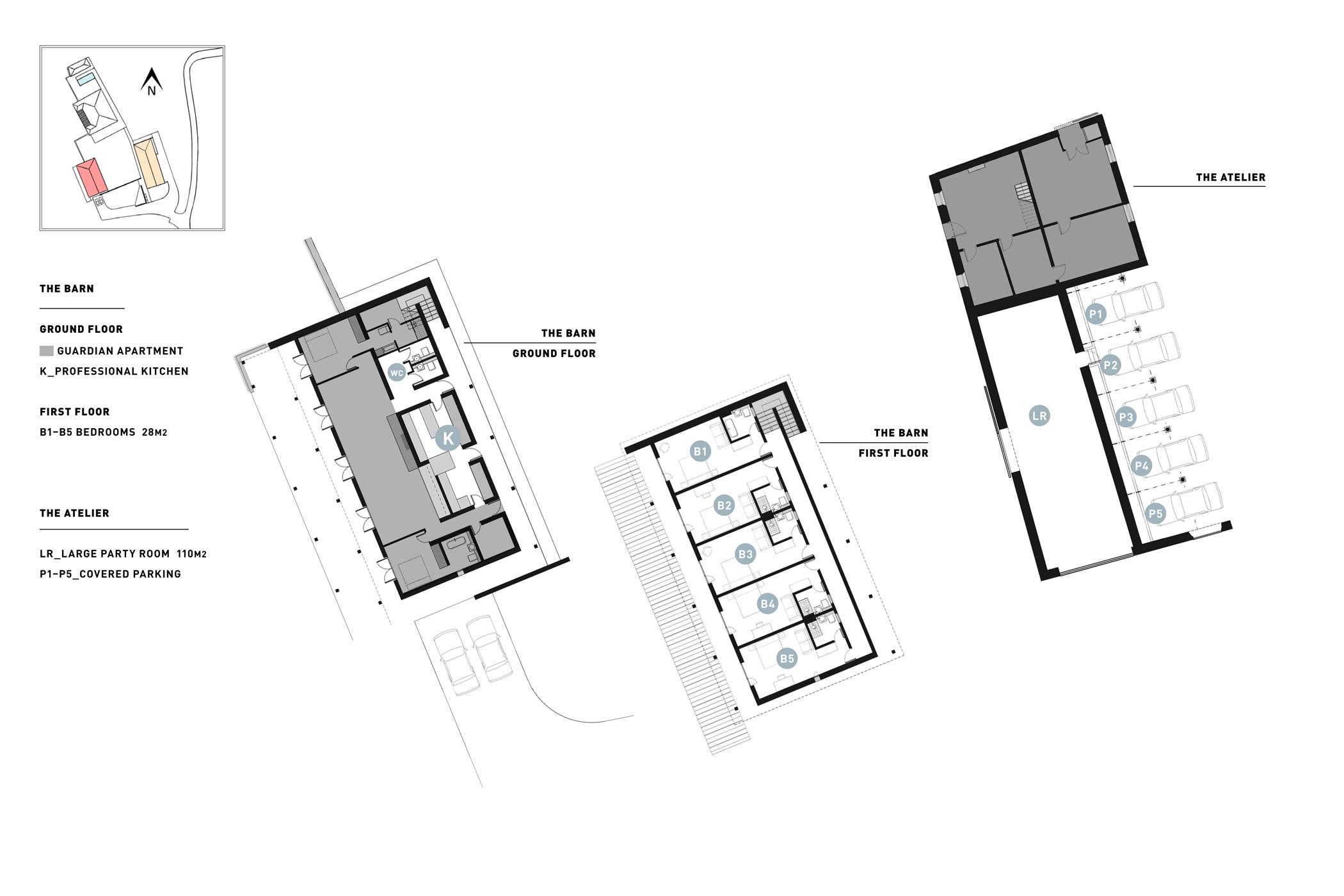 20171016_Engalin-plan2.png