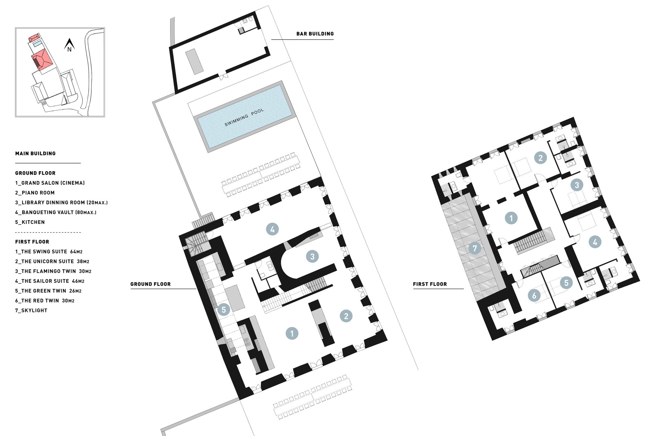 20171016_Engalin-plan1.png