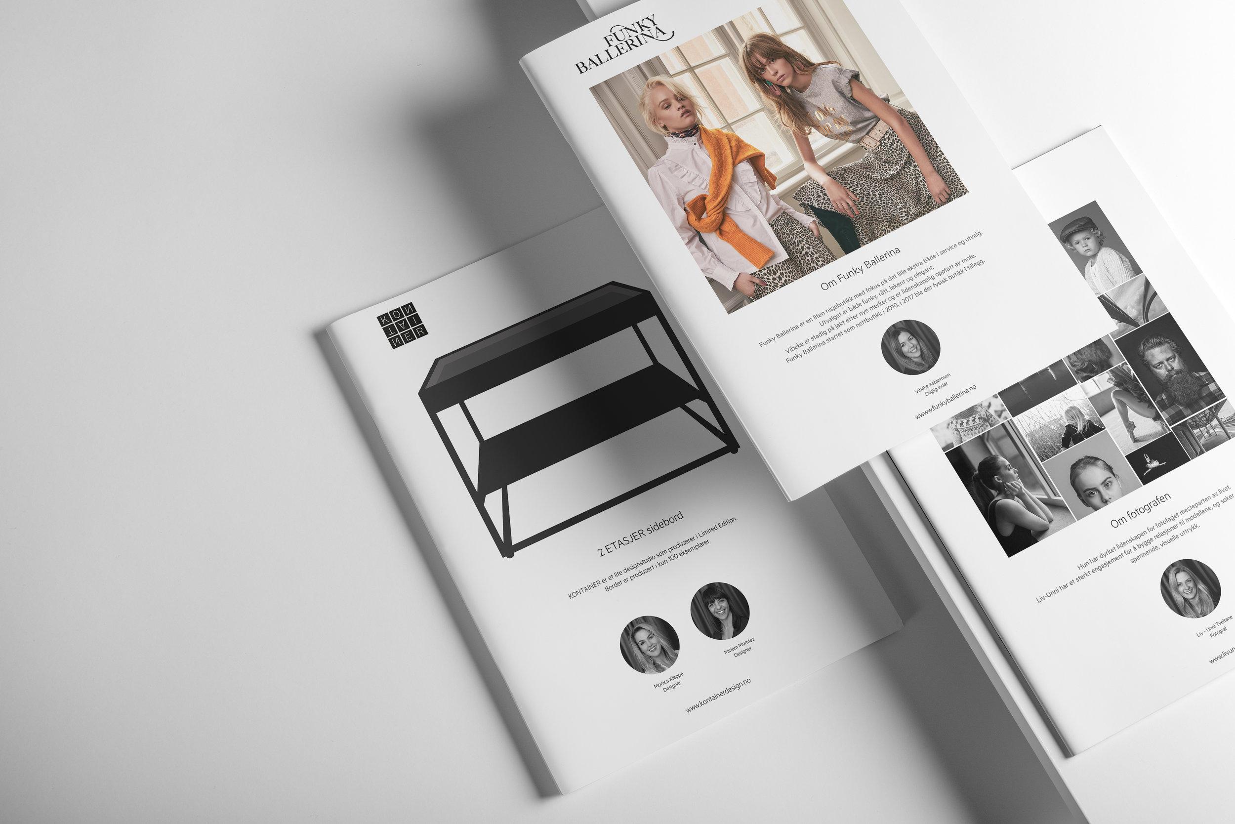 Design junkie.jpg