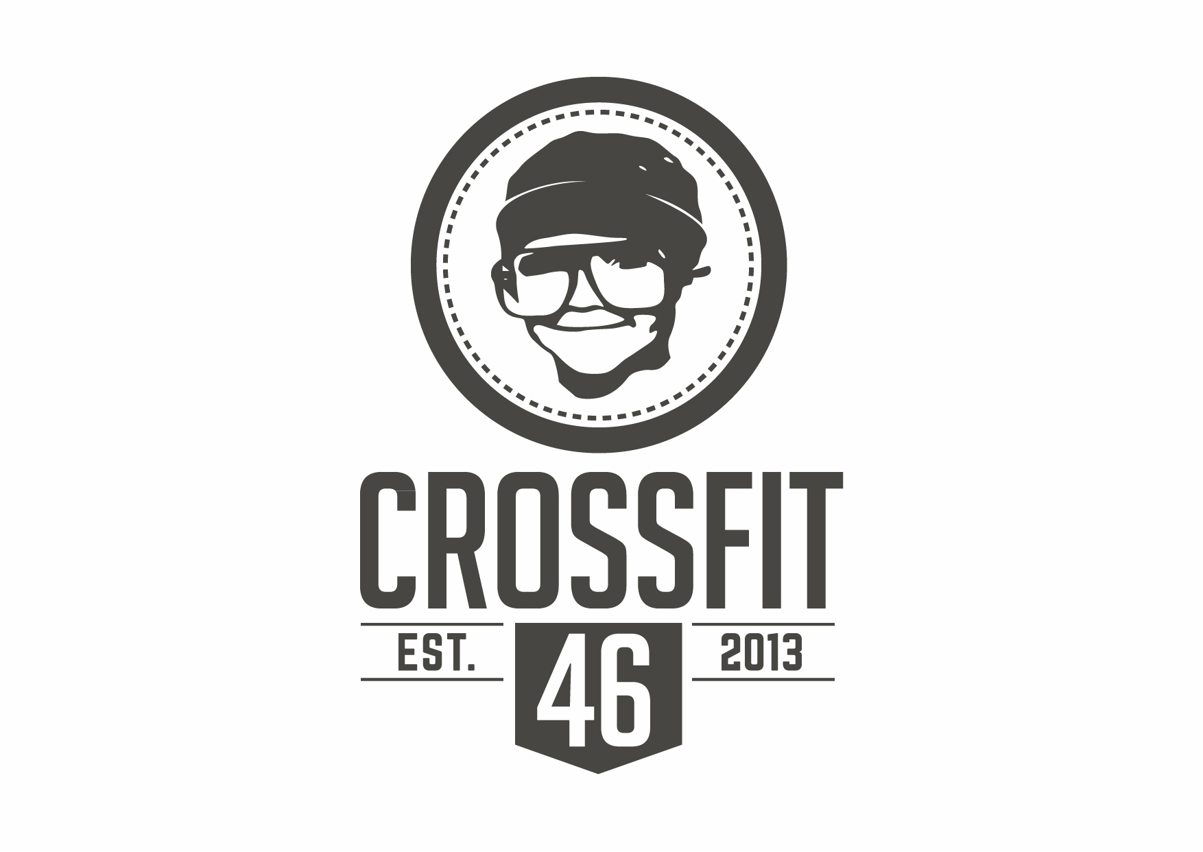 https://www.crossfit46.no