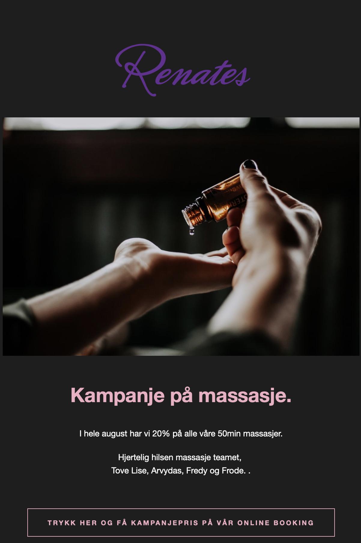 Skjermbilde 2019-08-07 kl. 12.17.25.png