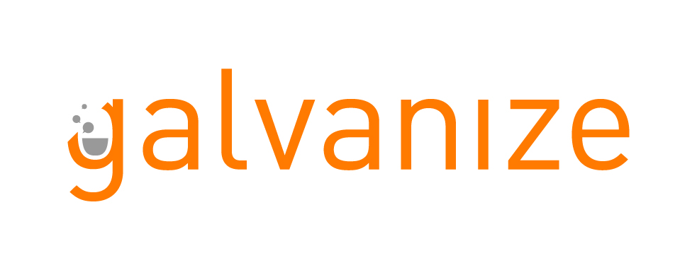 GALVANIZE_logo_4C copy.jpg