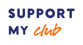 Support My Club_Logo_2-Color copy.jpg