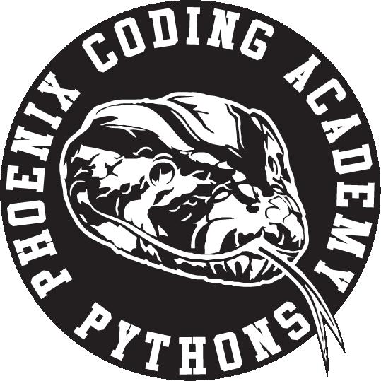 Pythin Robo Club Shirt 2018-2019 PROOF.png