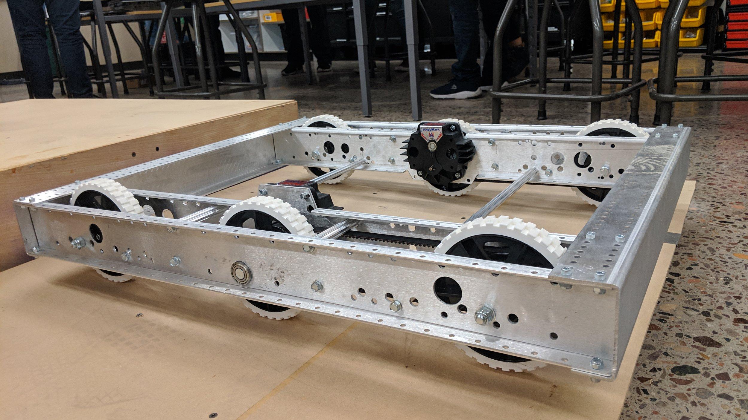 chassis2 - Wilson Kelly.jpg