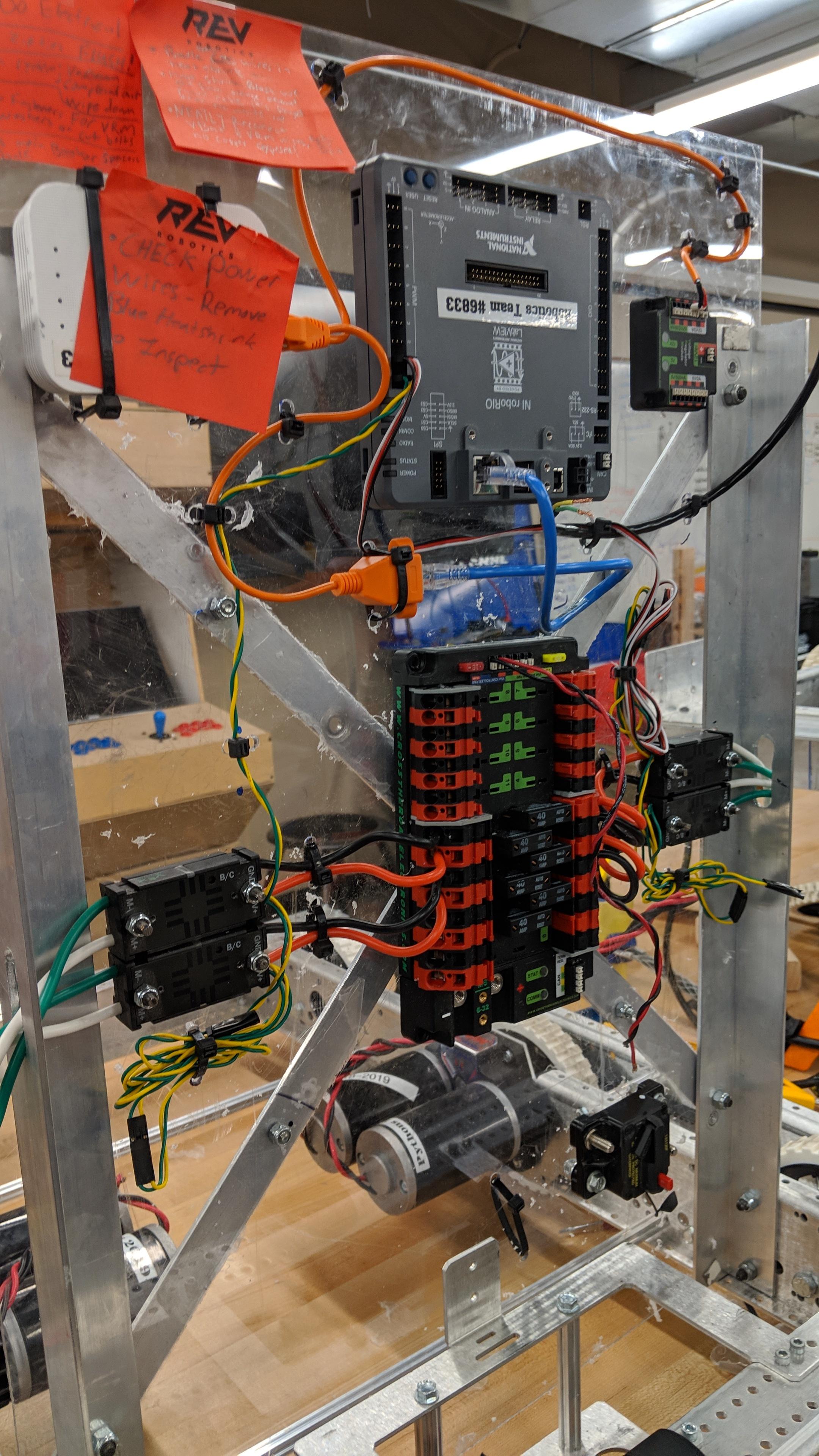 chassiswiring - Wilson Kelly.jpg