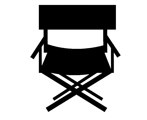 Director_chair_icon copy.png