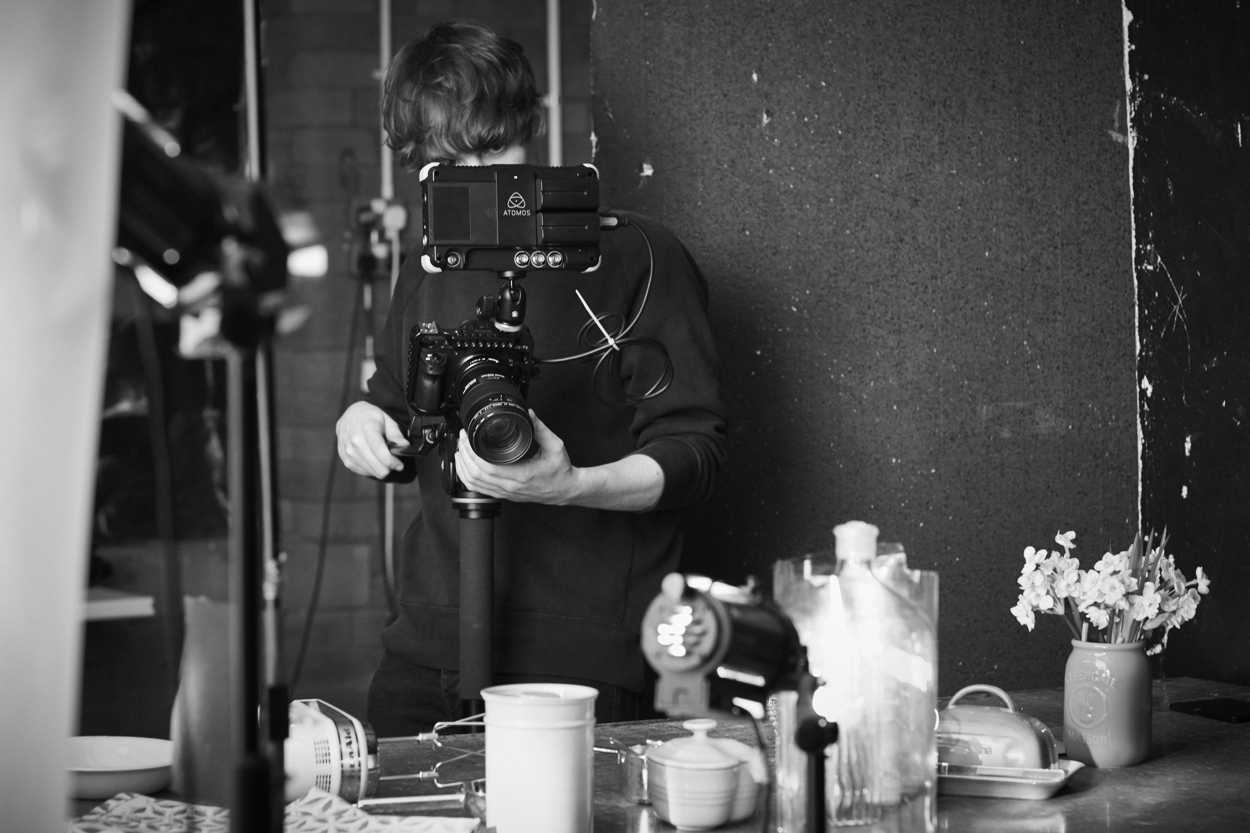 Behind The Scene__012.jpg
