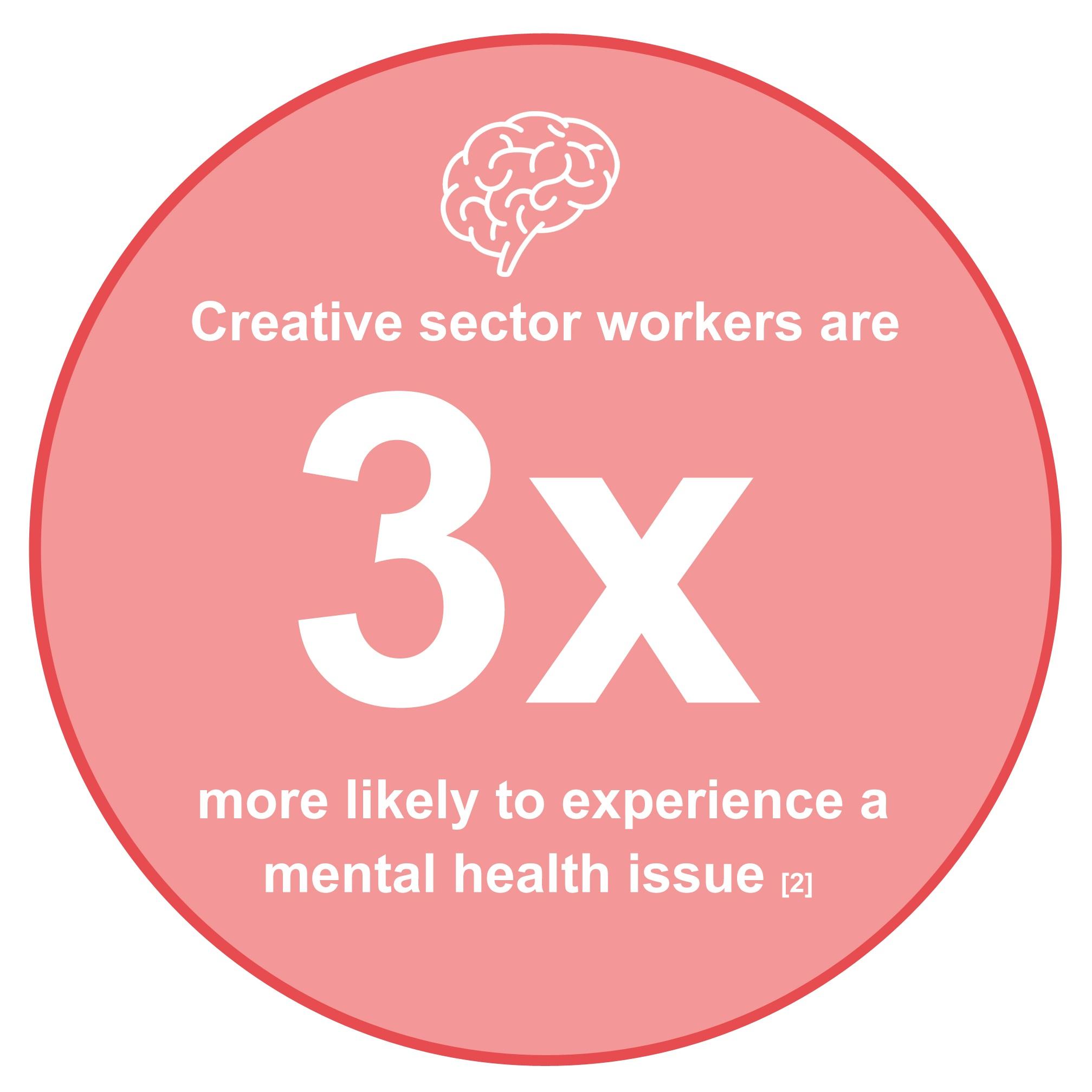Mental+health+infographic+3.jpg
