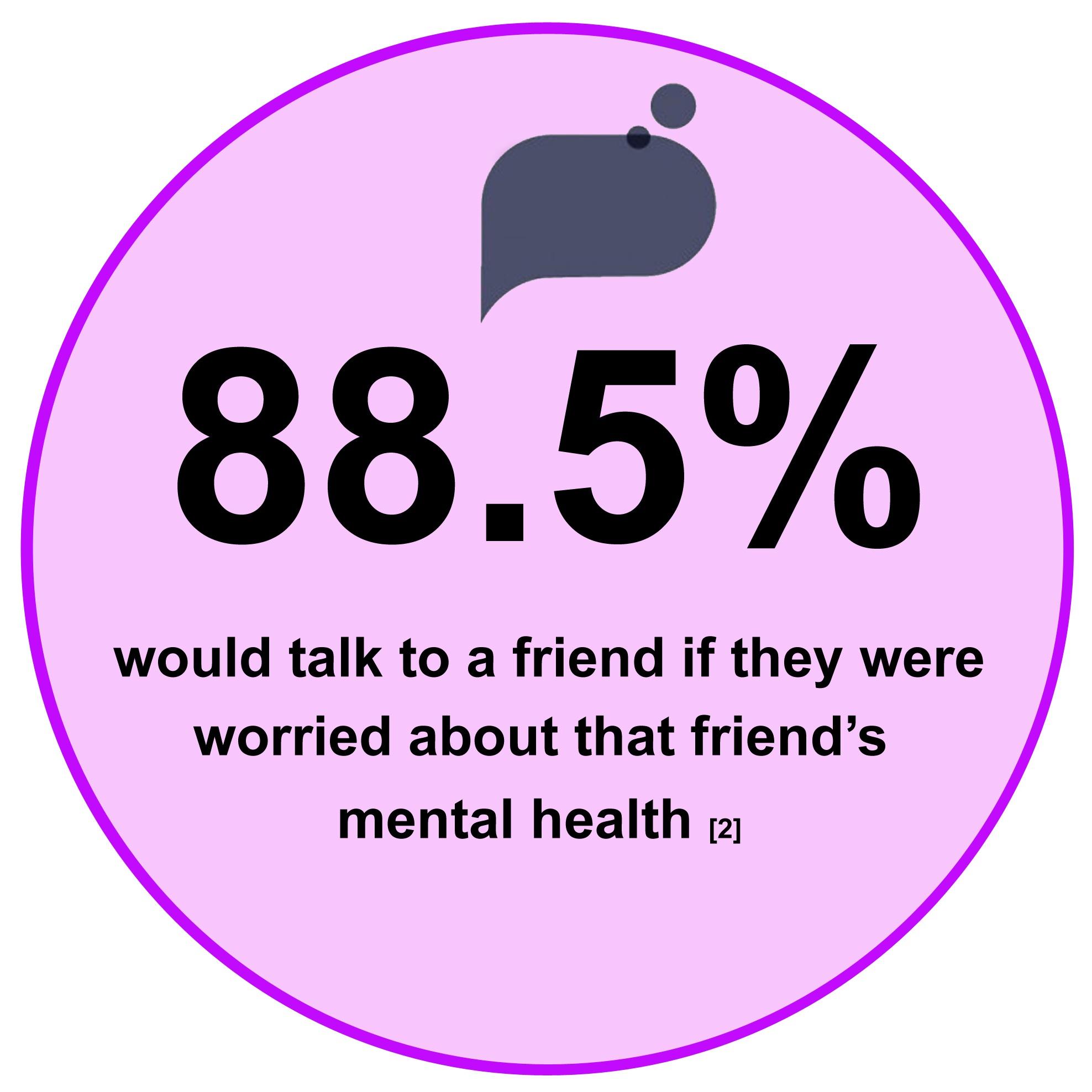 Mental+health+5.jpg