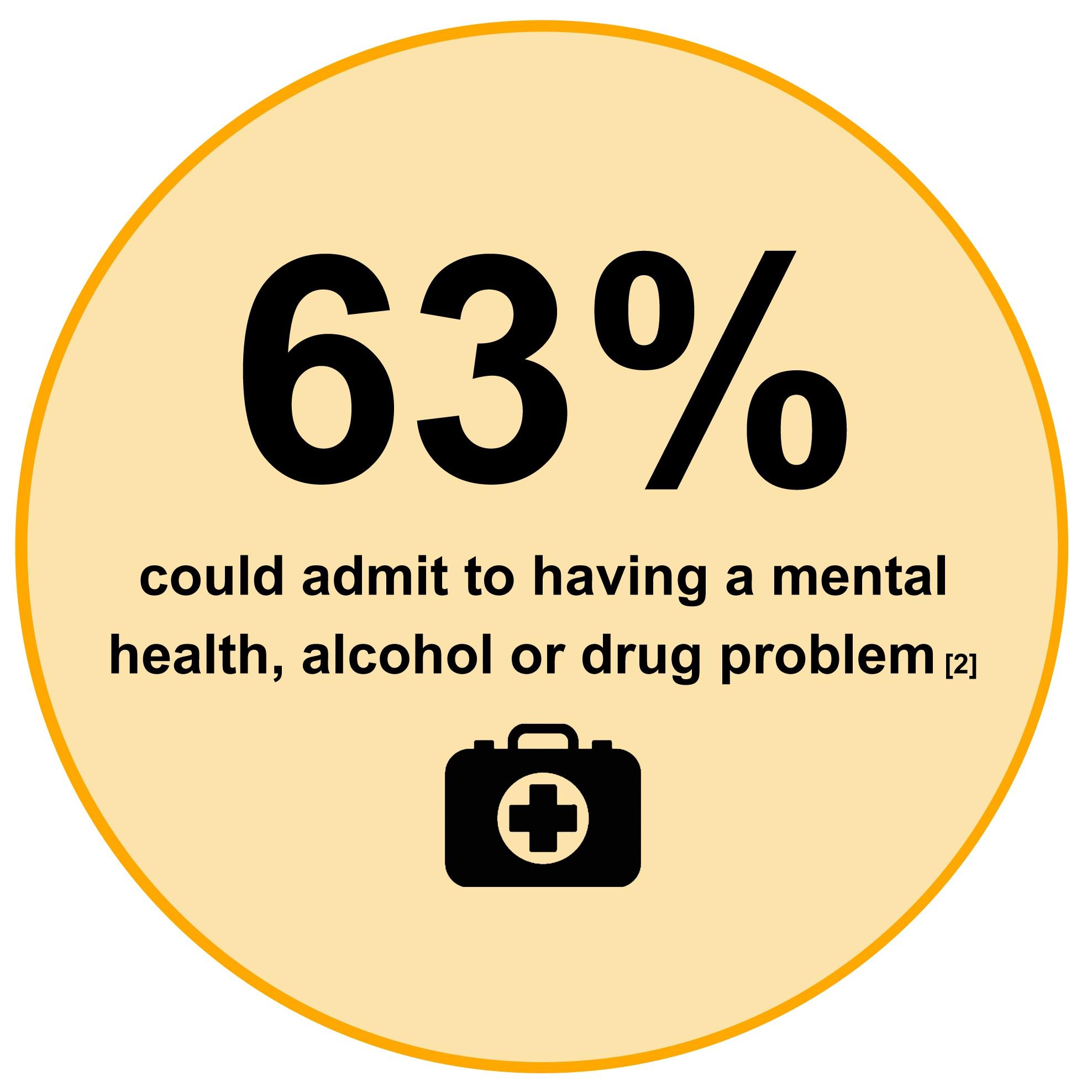 Mental+health+4.jpg
