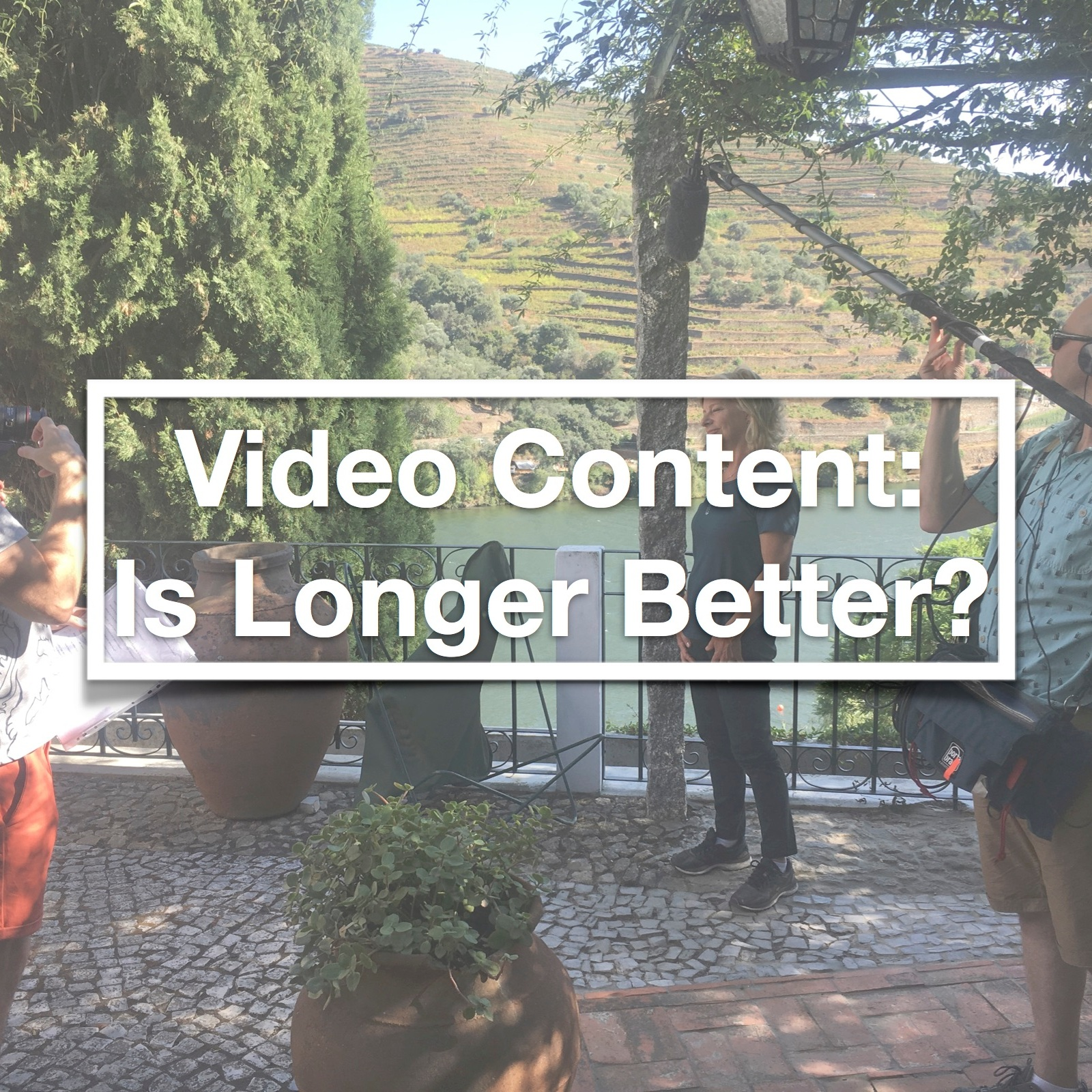 Video Content: Is Longer Better?     September 2019   In the past, studies have promoted short, bitesize content to engage the online consumer. But how are social media platforms - and the digital scroller - changing their behaviours to make the most of longer form content?…