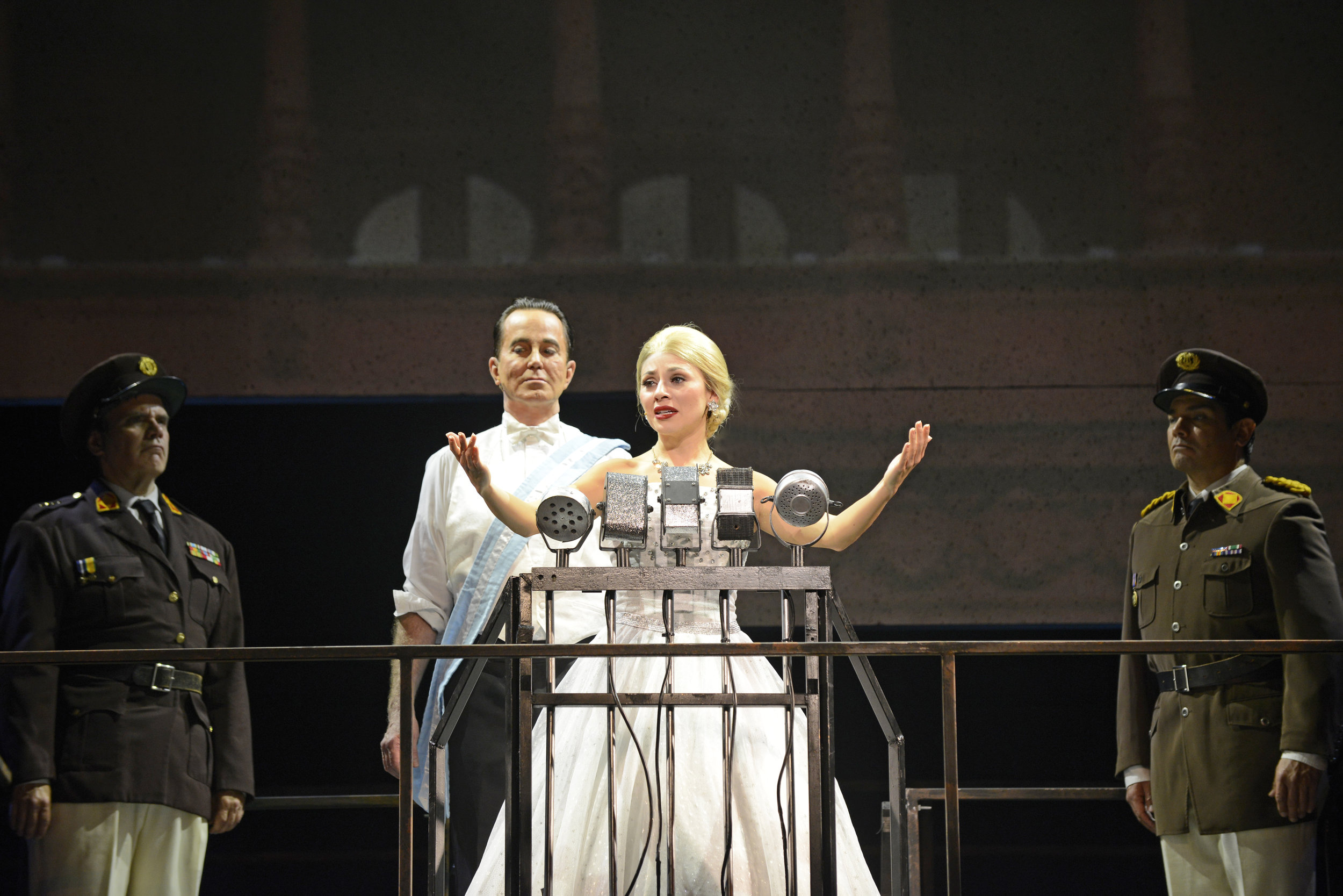 013-Evita-Musical-Theatre-West.jpg