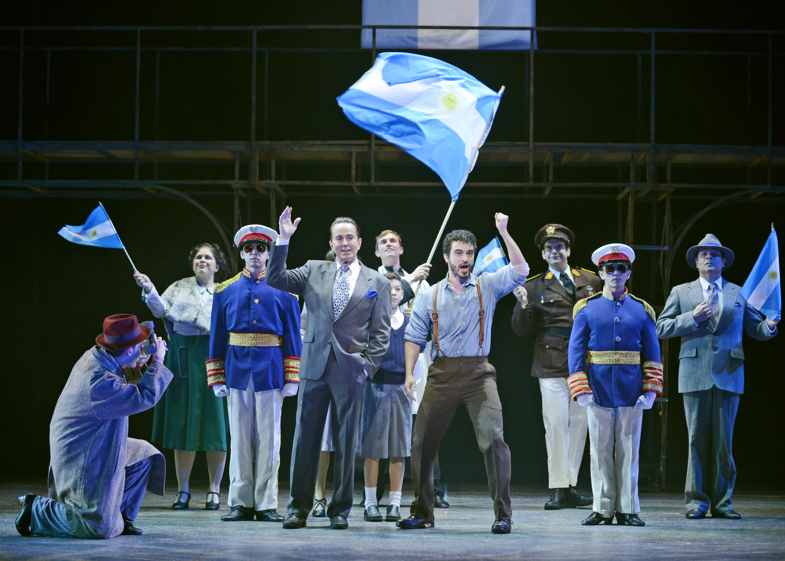 015-Evita-Musical-Theatre-West.jpg