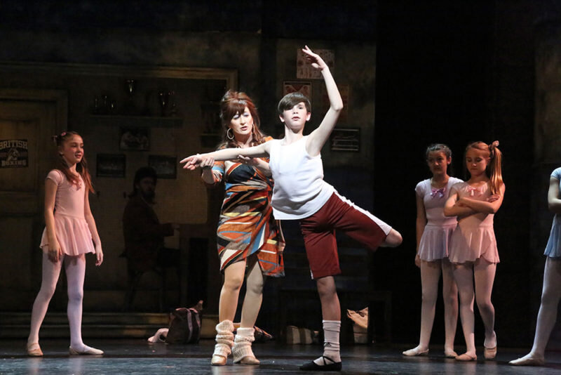 billy Elliot Close.jpg