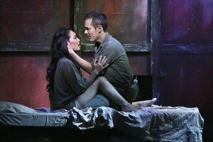 Jacqueline-Nguyen-and-Kevin-Odekirk-in-Miss-Saigon-Photo-by-Michael-Lamont-2-300x200.jpg
