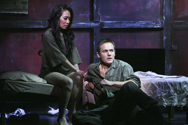 Jacqueline-Nguyen-and-Kevin-Odekirk-in-Miss-Saigon-Photo-by-Michael-Lamont.jpg