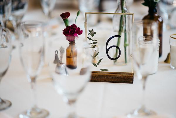 ellie table number.JPEG