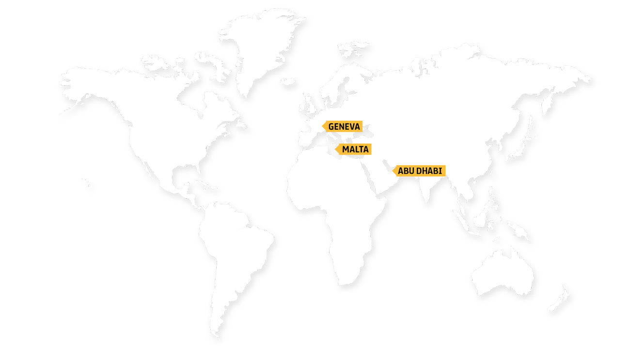 map_transp2.png
