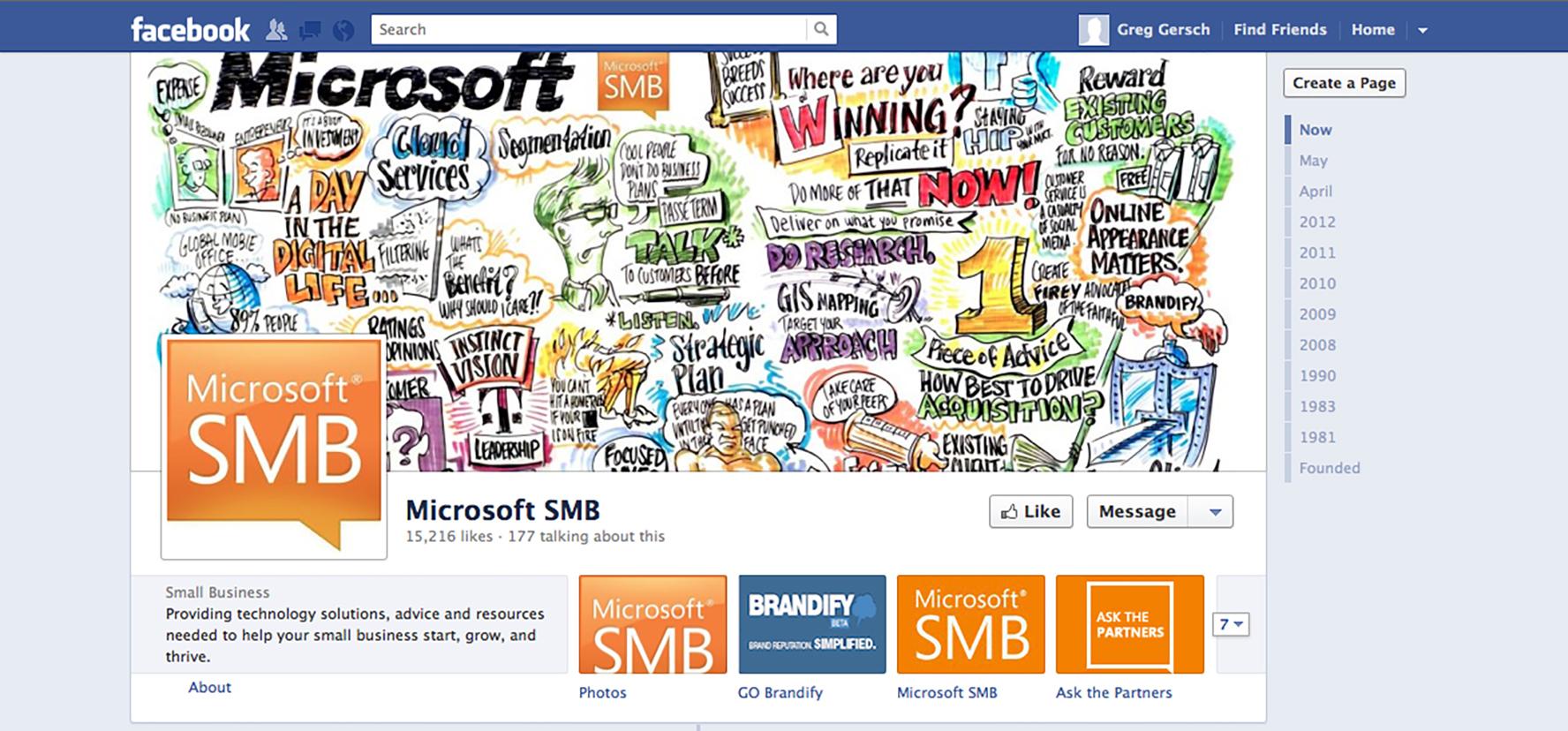 microsoft-fb-banner-2012.jpg