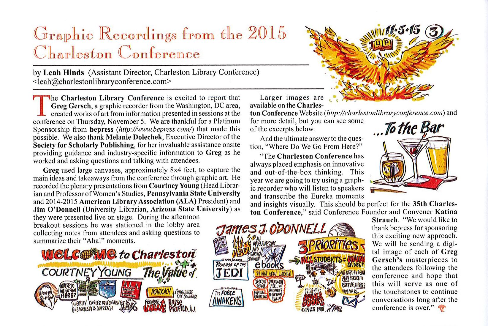 charleston-conference-2015.jpg