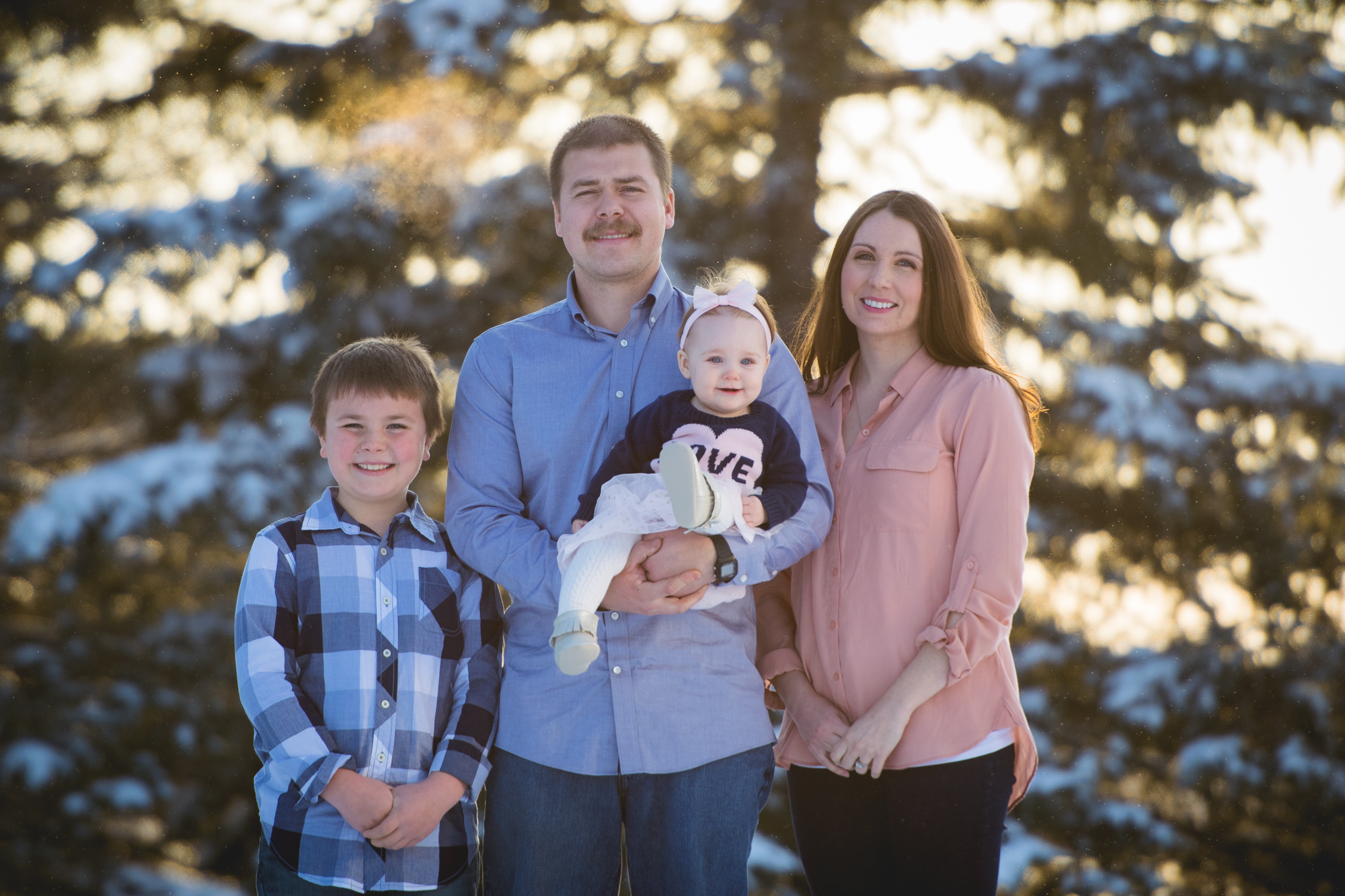 Holiday Card-099.jpg