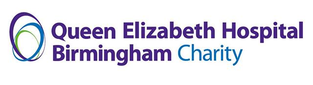 Charity_Logo_QEHB.png