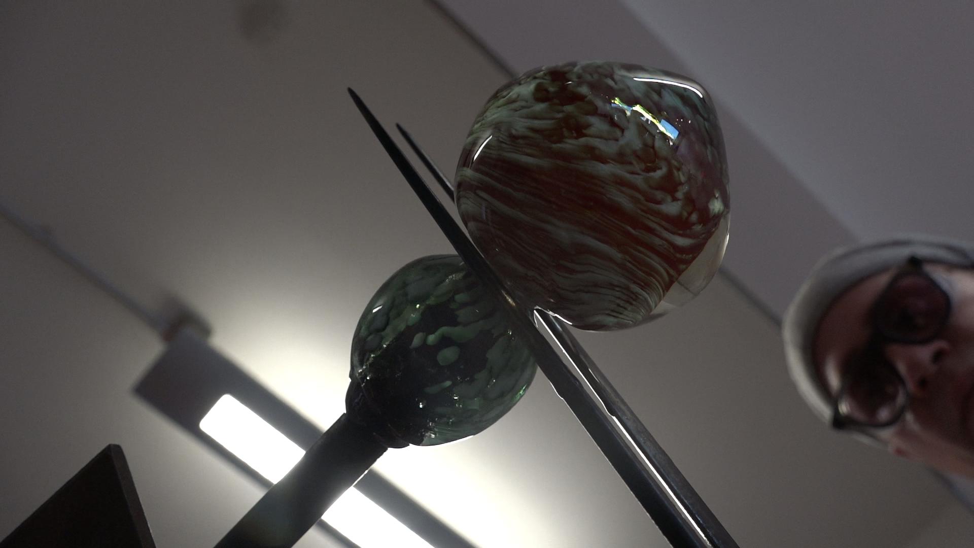 Gather Glass Spots.00_04_32_14.Still029.png