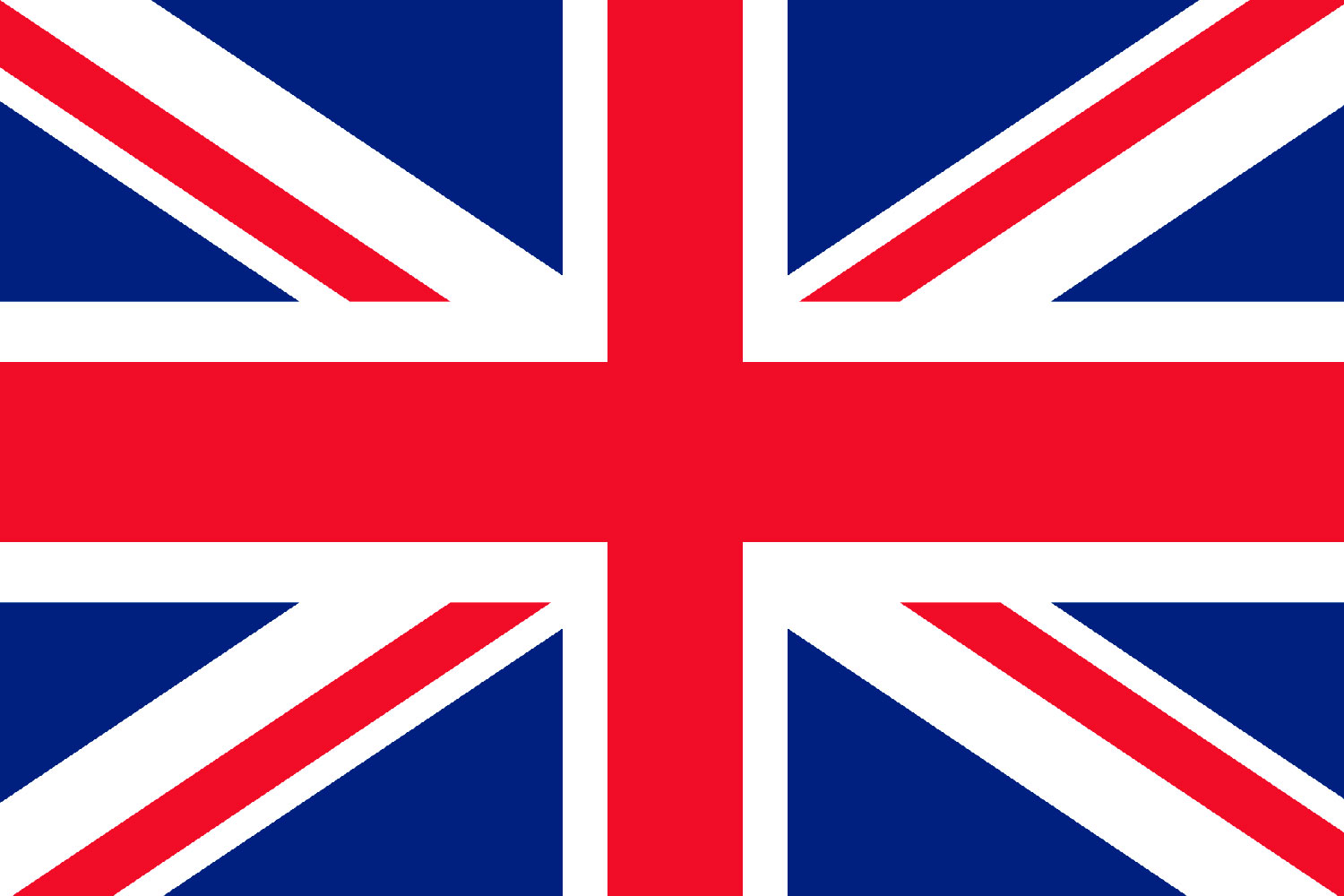 UK-flag-1500pxl.jpg