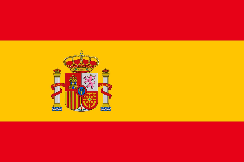 spain-flag-1500pxl.jpg