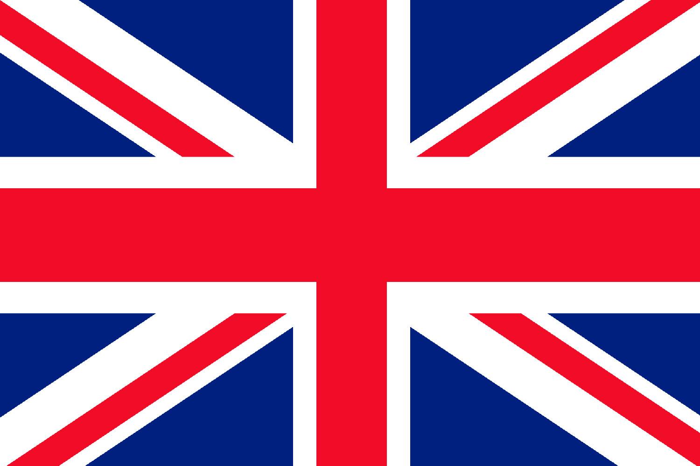 UK-flag-1500pxl.jpg