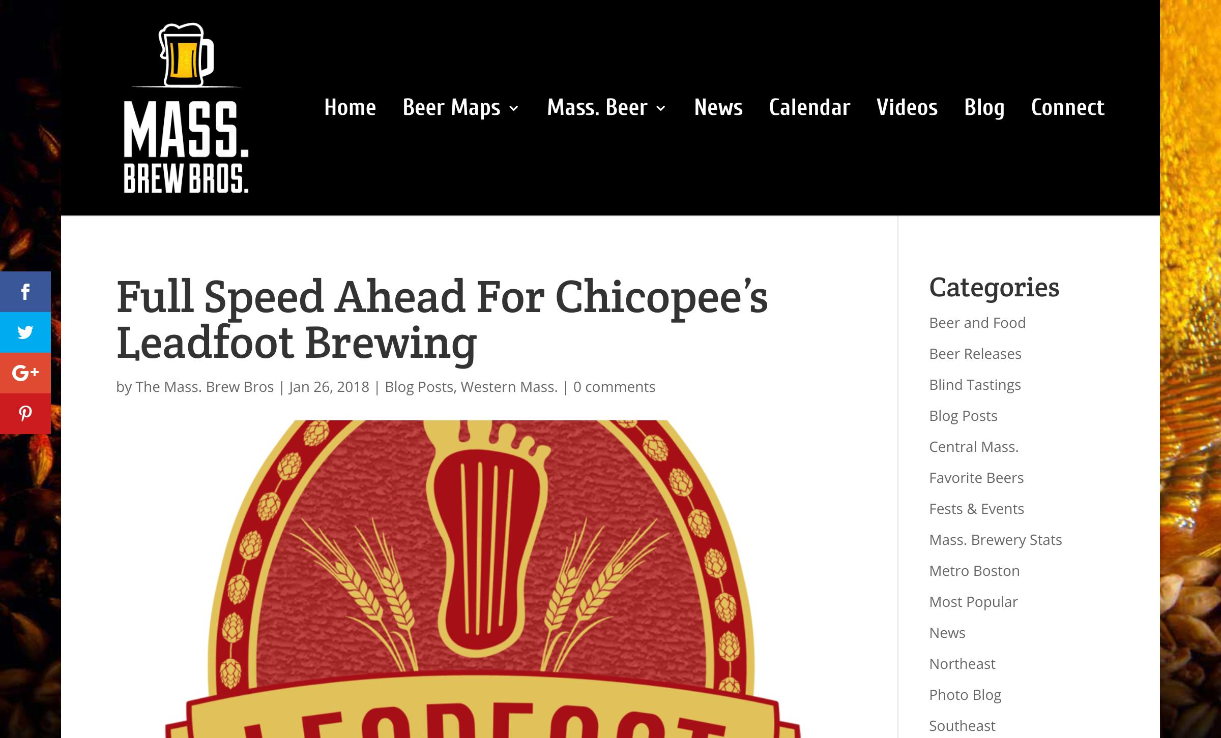 FireShot Capture 4 - Full Speed Ahead For Chicopee's Leadfo_ - http___massbrewbros.com_full-speed-.png