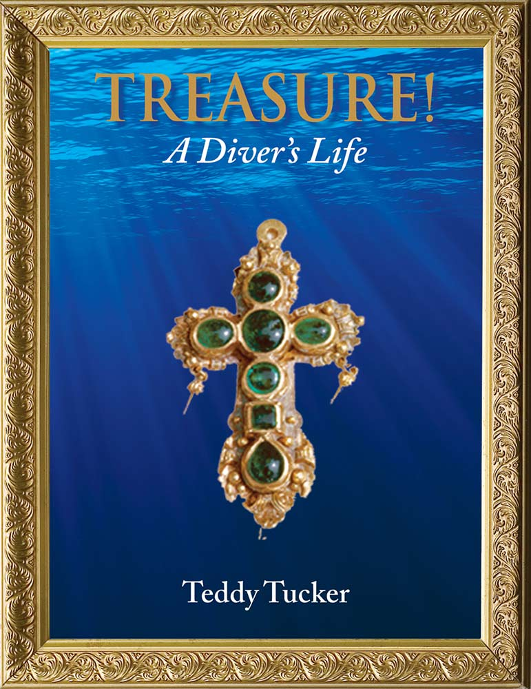 Treasure!.jpg